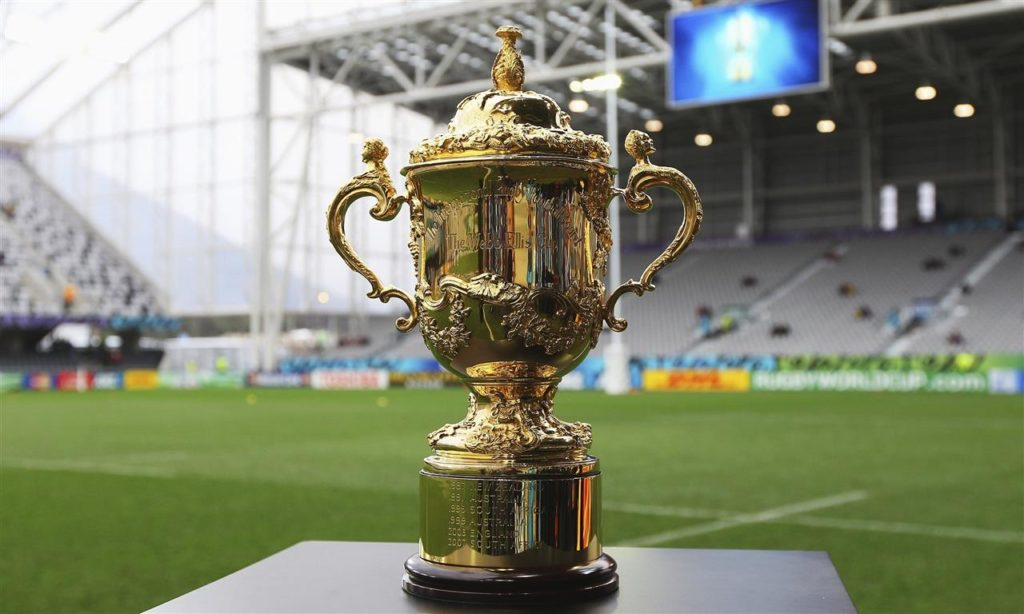 the-2019-rugby-world-cup