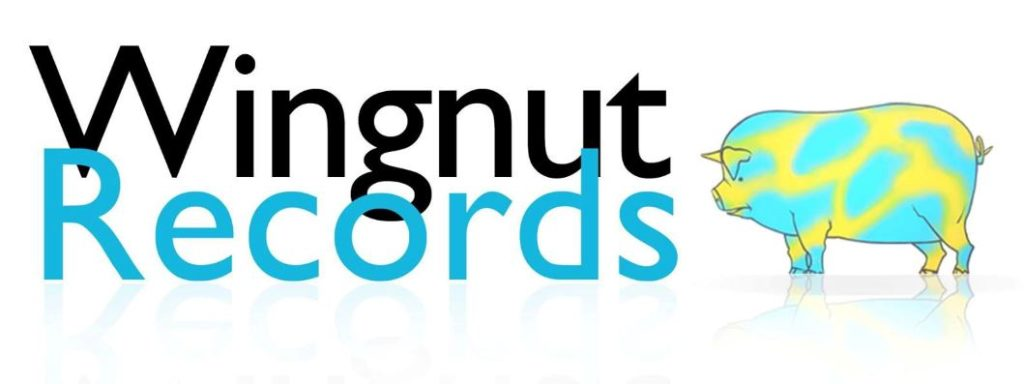 wingnut-records-logo