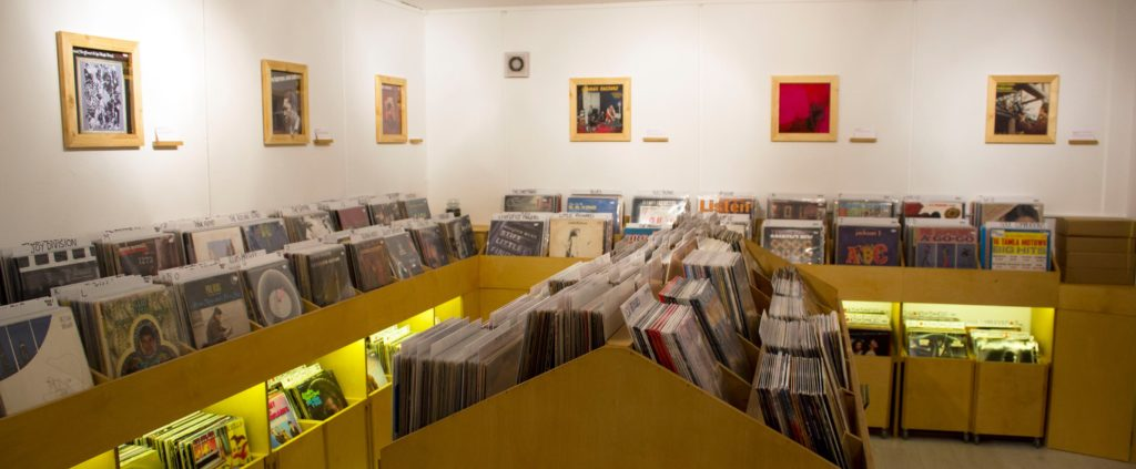 the-r-a-g-e-record-art-and-game-emporium-dublin