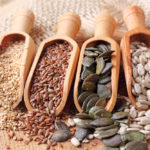 10-of-the-tastiest-vegan-sources-of-protein