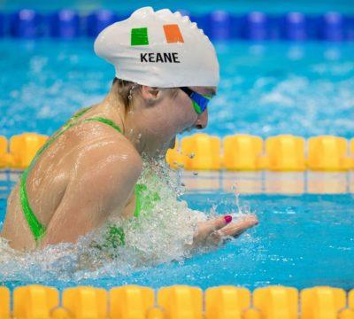 a-summer-of-irish-sport