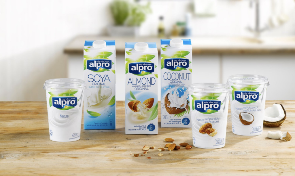 alpro-products
