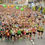 dublin_marathon_feature