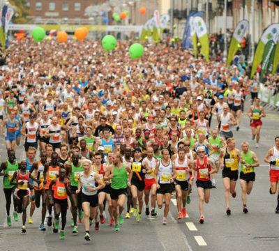 dublin_marathon_feature