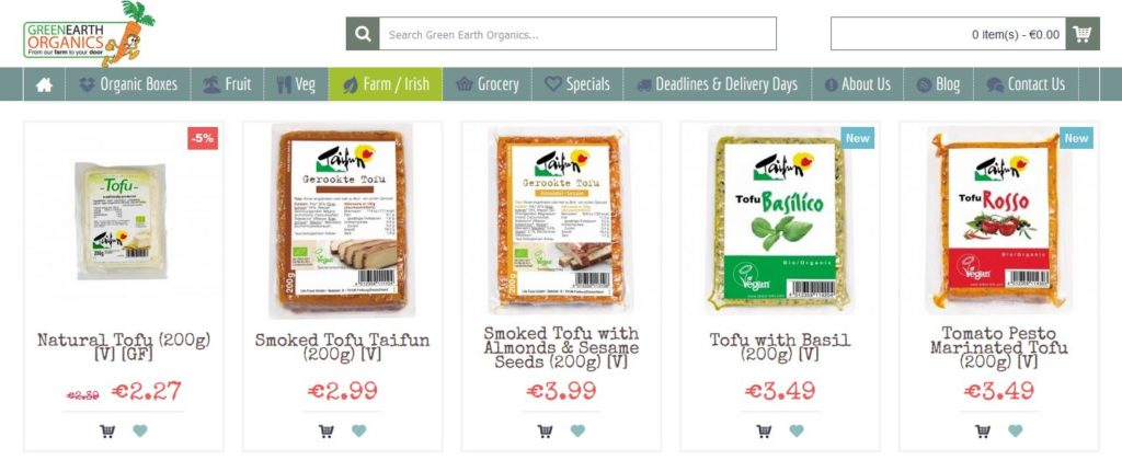 green-earth-organics-tofu
