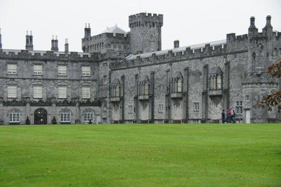 Family Rooms Kilkenny