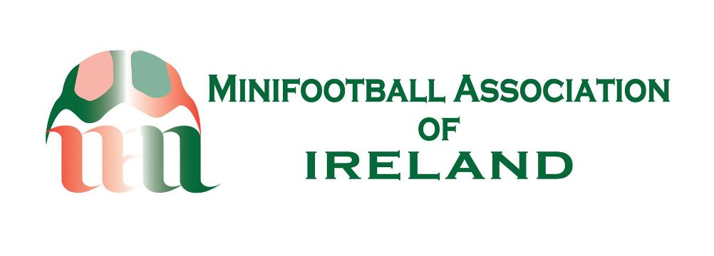 minifootball-association-of-ireland-logo