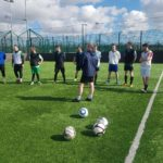 minifootball-association-of-ireland-scouting
