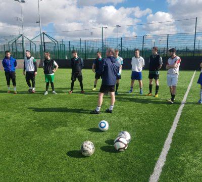 minifootball-association-of-ireland-scouting
