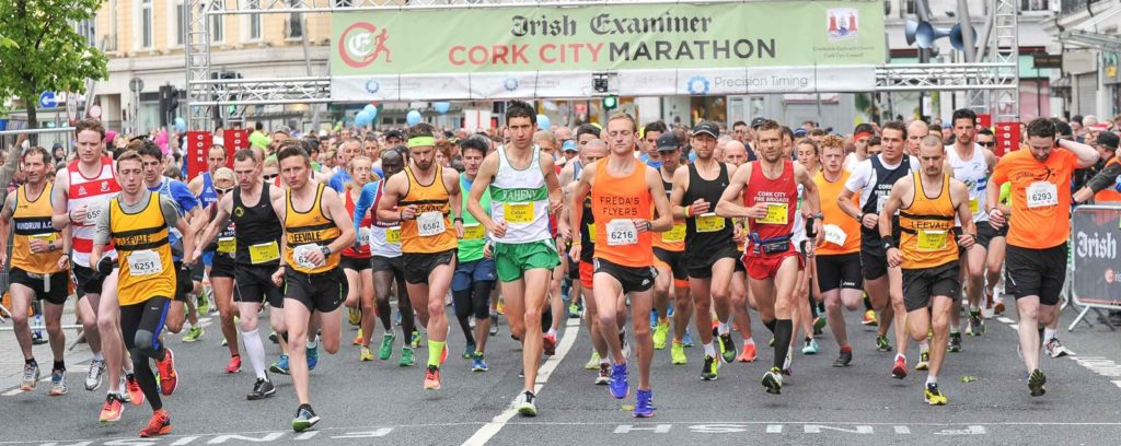 cork-city-marathon