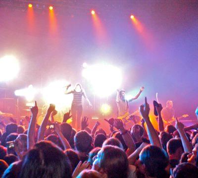 dublin-music-gigs-in-june