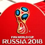 world cup 2018 guide for dummies
