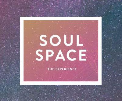 soul-space-header