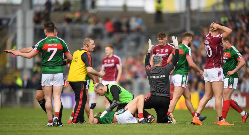injury-prevention-recovery-guide-for-the-gaa-championship-part-1-player-preparation