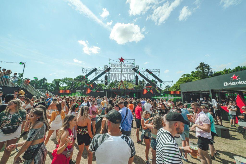longitude-festival-2018