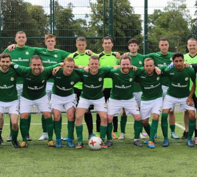 minifootball-association-of-ireland-team-squad