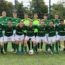 minifootball-association-of-ireland-team-squad