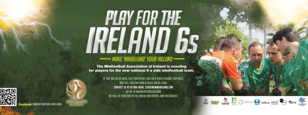 minifootball-ireland-your-call