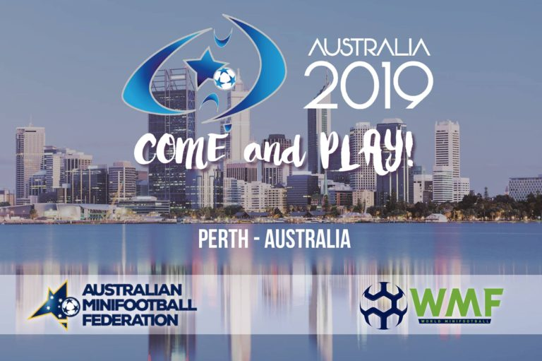 australia-world-cup-qualification-2019