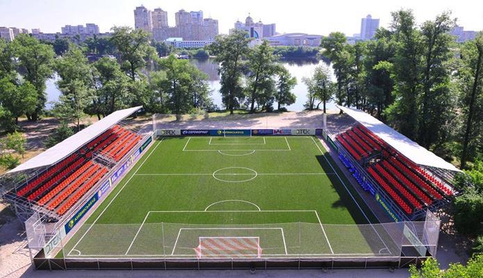 mai-kiev-grounds-2018