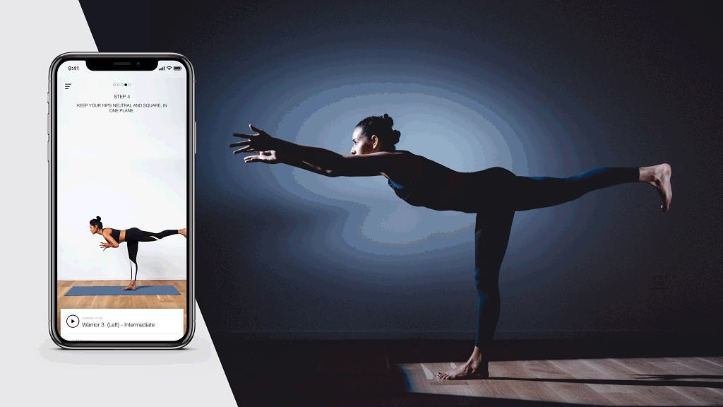 Wearable Technology And Smart Clothing To Improve Your Workout