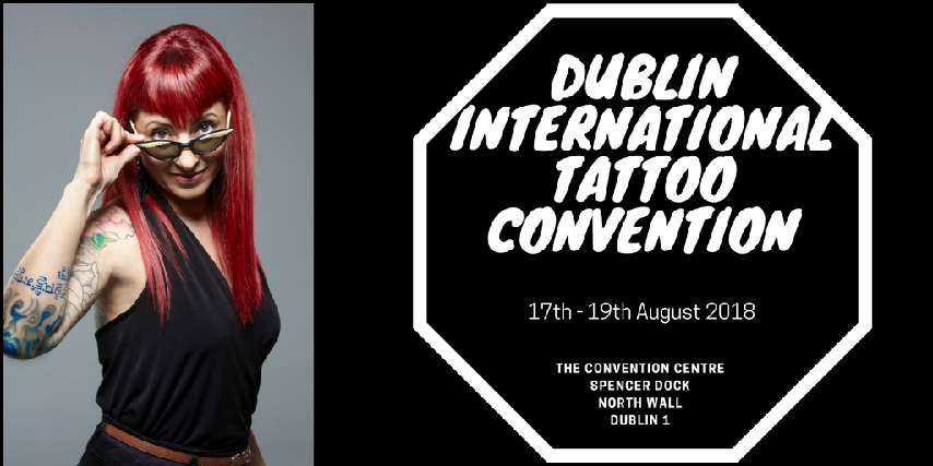 the-dublin-international-tattoo-convention