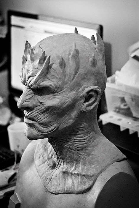 the-irish-dark-knight-night-king-sculpt-by-dave-cullen