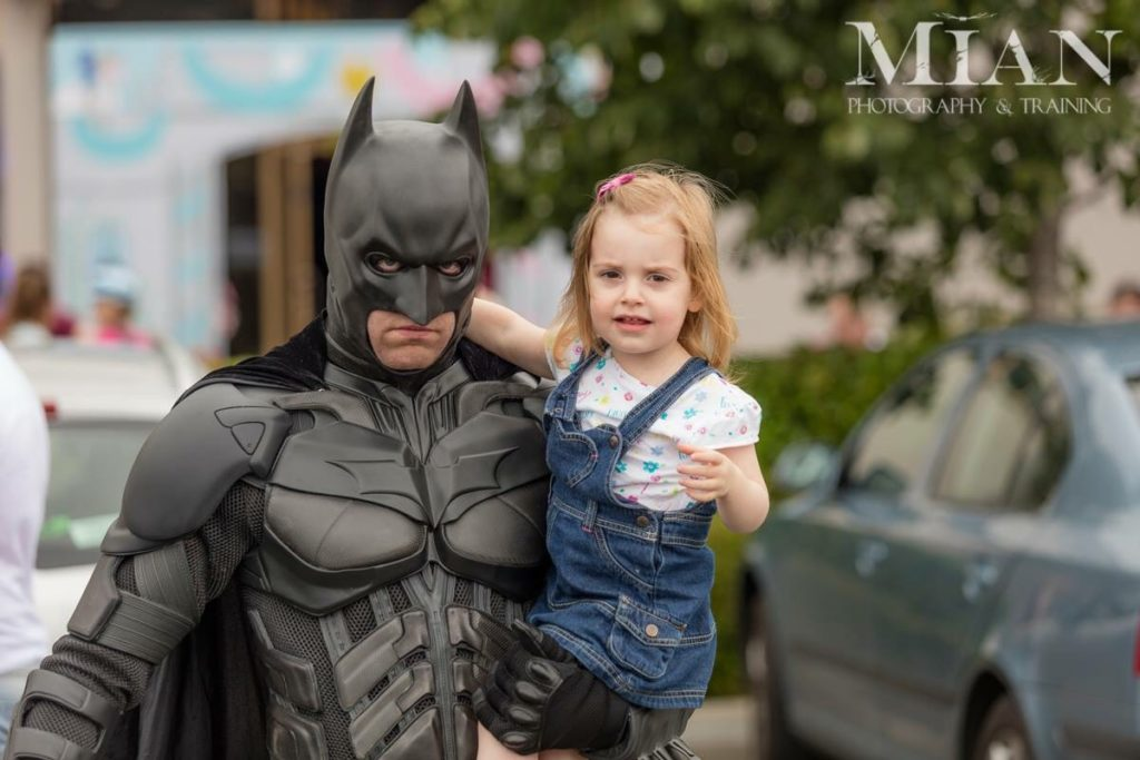 the-irish-dark-knight-with-daughter-zoey