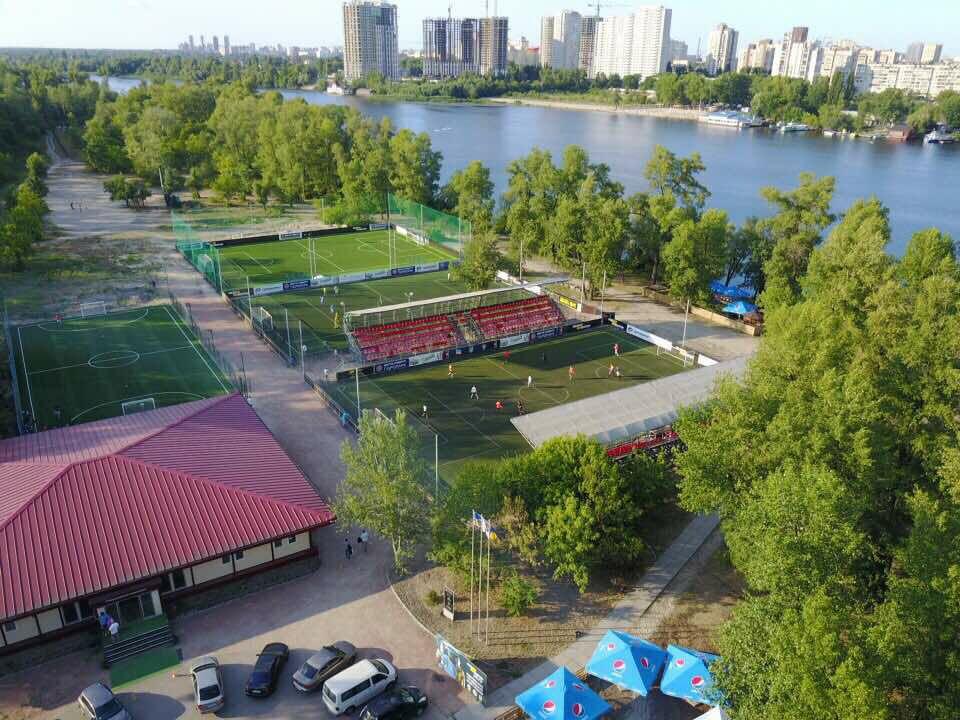 the-minifootball-association-of-ireland-the-2018-european-championships-the-road-to-kiev-part-4