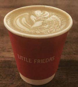 frieda-coffee-cup