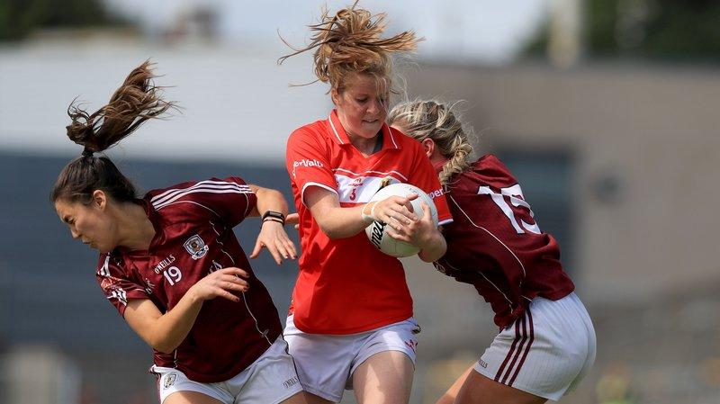 gaelic-football-and-ladies-football