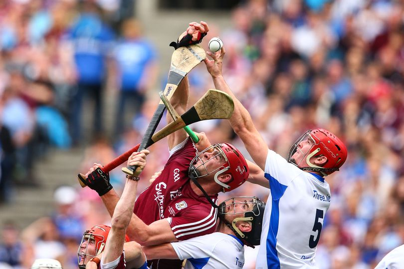 hurling-and-camogie-injuries