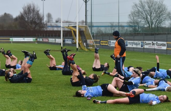 injury-prevention-in-the-gaa-championship