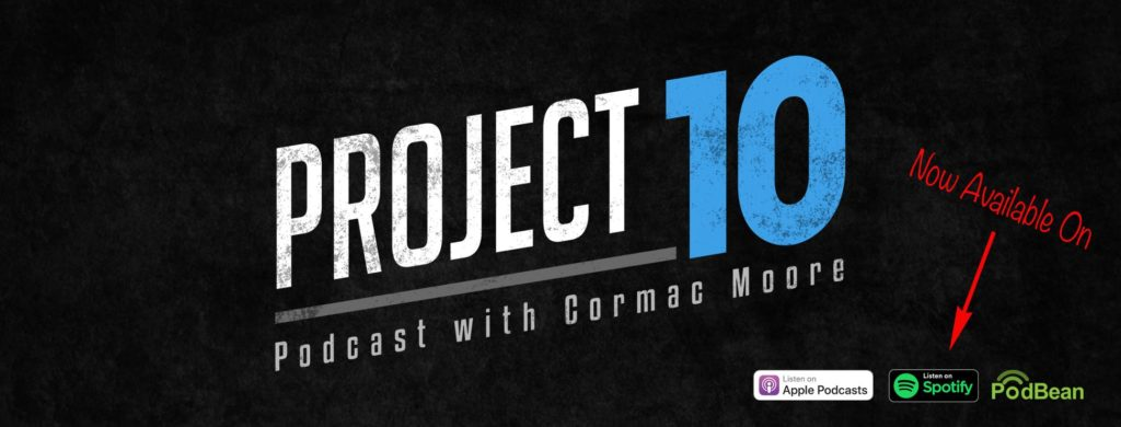 project-10-podcast