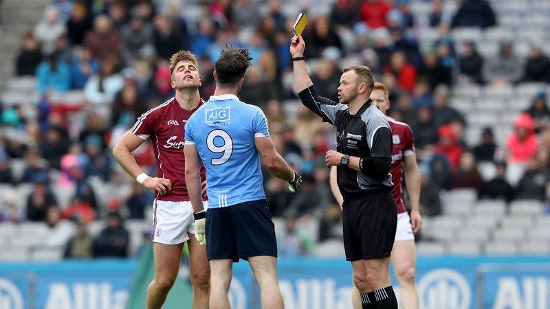referee-interpretation