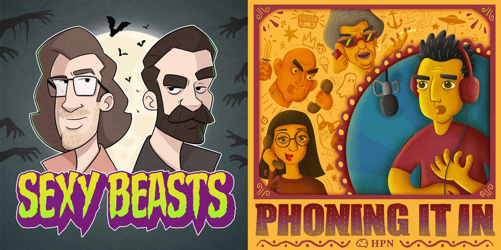 sexy-beasts-and-phoning-it-in