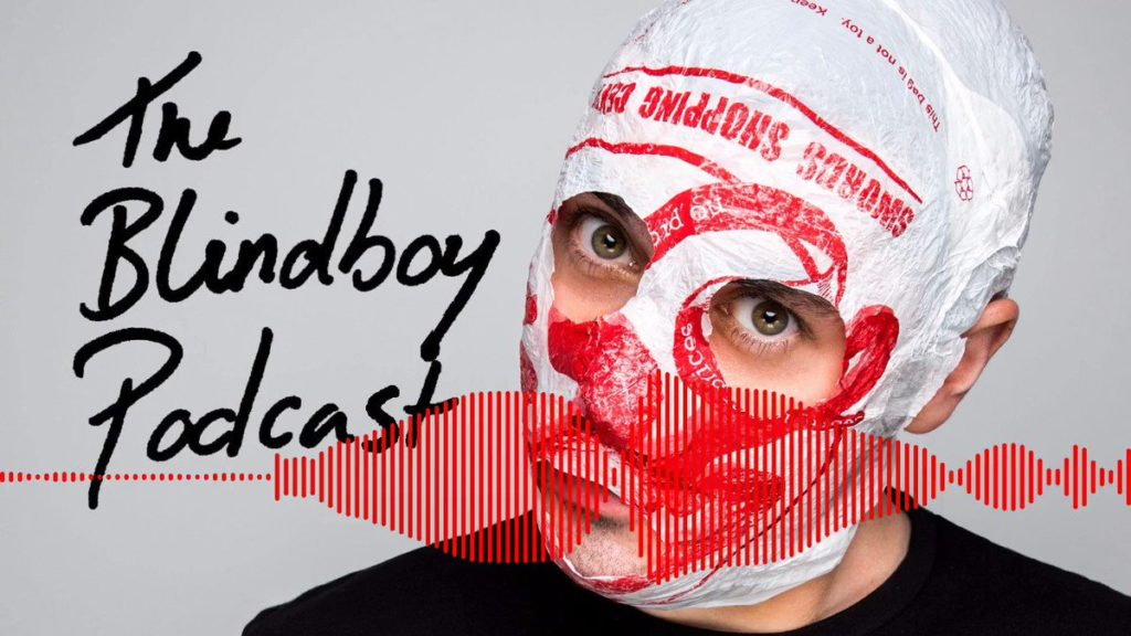 the-blindboy-podcast