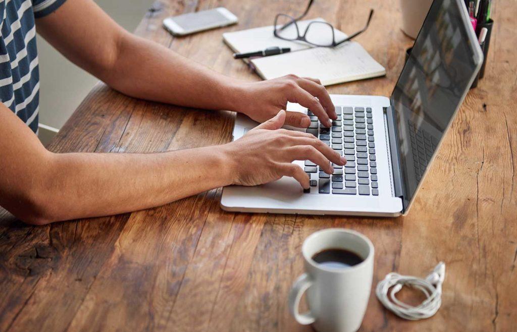challenges-facing-novice-media-content-creators