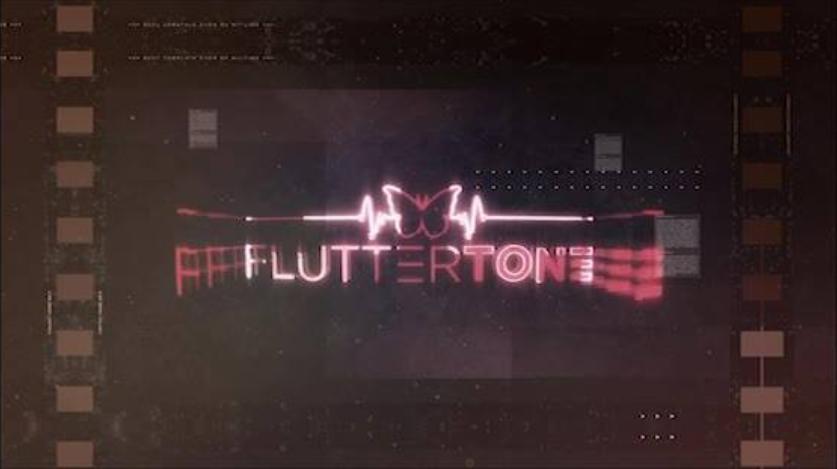 flutter-tone