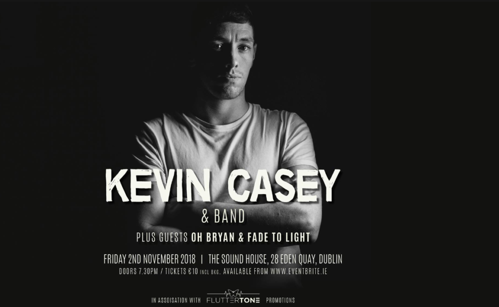 kevin-casey-2018