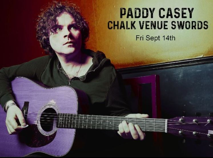 paddy-casey-the-chalk-bar-swords