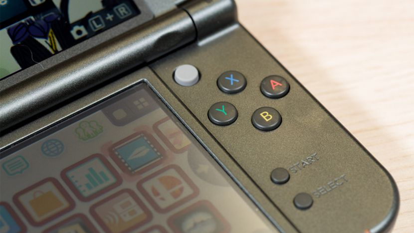 the-pros-and-cons-of-nintendo-games-consoles