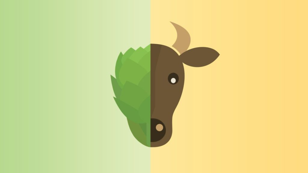 six-ways-being-vegan-helps-the-environment