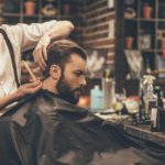 best barbershops in Dublin