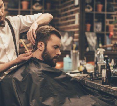best barbershops in Dublin